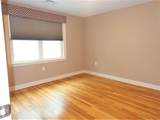 111 Fayette Street - Photo 10