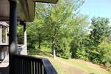 189 Eden Trail - Photo 27