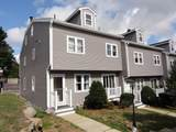 112 Lowell St - Photo 1