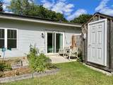 104 Deerfield Street - Photo 19