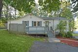 1462 Central St - Photo 1