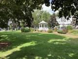 920 Sherwood Forest Lane - Photo 19