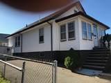 32 Westover Street - Photo 2