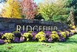 308 Ridgefield Cir - Photo 12