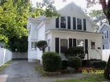 3 Vineyard St - Photo 1