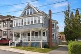 5 Hurlcroft Ave - Photo 33