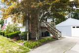 34 Bayberry Rd - Photo 3