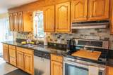 34 Bayberry Rd - Photo 5