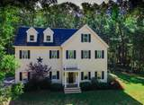 178 Pine Hill Road - Photo 1