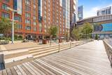 100 Lovejoy Wharf - Photo 19