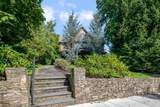 1589 Beacon Street - Photo 1