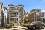 65 Beaumont Street - Photo 21