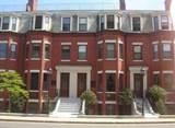 95 Court Street - Photo 1