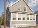8 Pierce Ave - Photo 1
