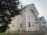 14 Reynolds Street - Photo 1