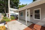 123 Lakeview Ave - Photo 4
