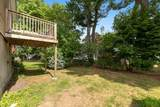 123 Lakeview Ave - Photo 5