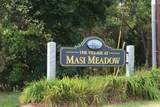 5 Masi Meadow Ln - Photo 4