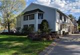 636 Great Road - Photo 1