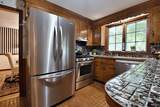 26 Pinecone Ln - Photo 15