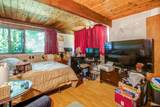 659 Forest - Photo 26