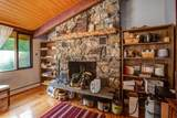 659 Forest - Photo 10