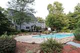 23 Ice Pond Dr - Photo 3