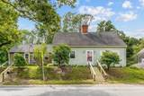 573-575 State Road - Photo 1