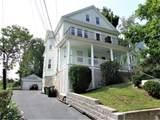 122 Putnam Street - Photo 1