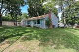 1 Beverly Rd - Photo 4