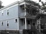 77-79 Hathorne Street - Photo 1