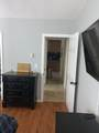 75 Waldemar Ave - Photo 11
