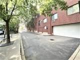 373 Highland Ave - Photo 16