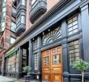 22 Beacon Street - Photo 1