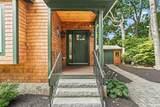 106 Edgemoor Ave - Photo 3