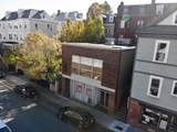 82 Boylston St - Photo 1