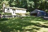 19 Forest Dr - Photo 1