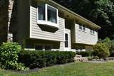 19 Forest Dr - Photo 3