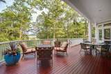 82 Meadow Neck Rd - Photo 24