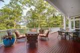 82 Meadow Neck Rd - Photo 27