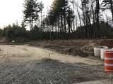 Lot 5 Colony Drive - Photo 4