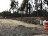 Lot 8 Colony Drive - Photo 4