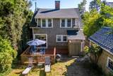 12 Northern Ave - Photo 28