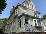 61 Wollaston Ave - Photo 1