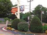 971 Concord St - Photo 2