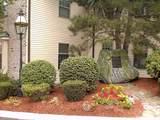 971 Concord St - Photo 3