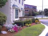 971 Concord St - Photo 4