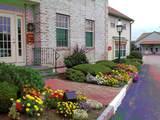 971 Concord St - Photo 5