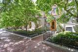 492 Beacon Street - Photo 1