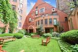 492 Beacon Street - Photo 12